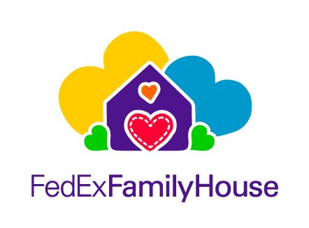 FEFH logo