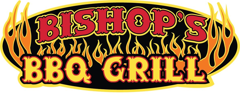 bishop bbq grill