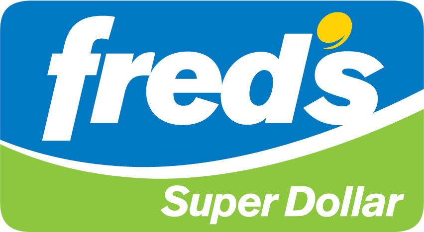 Freds Logo